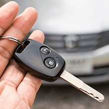 AUTOMOTIVE LOCKSMITH PORTLAND