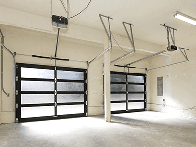 Portland Garage Door repair Service