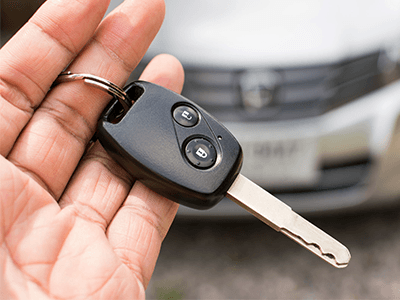 portland automotive locksmith
