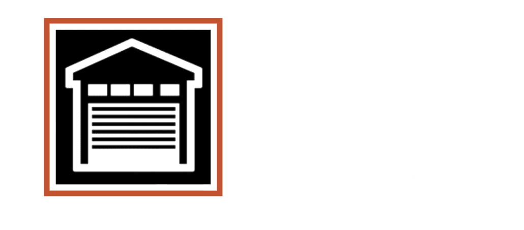 dl garage doors and locksmith