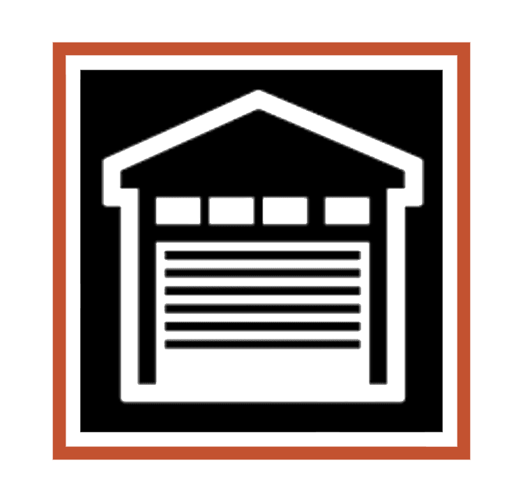 D&L GARAGE DOORS AND LOCKSMITH
